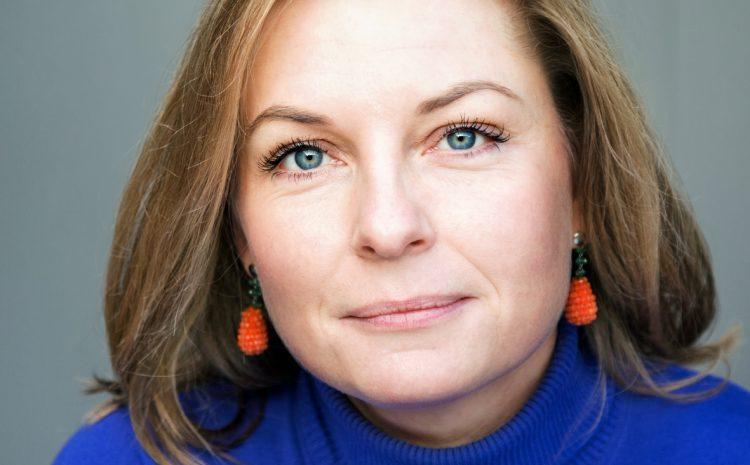Sandra Anusiewicz Baer